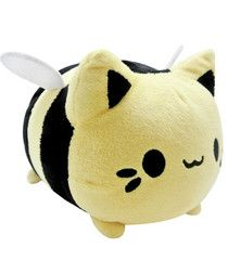 Meowchi Plush Bumble Bee Preorder