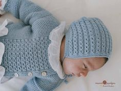 Ladies Cardigan Knitting Patterns, Cardigans For Women, Day Dresses, Baby Knitting, Baby Jumpers, Kids Fashion, Crochet Hats, Lady, Children