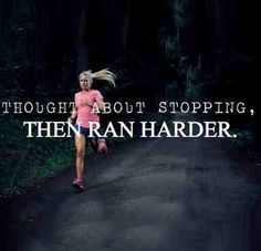 short running quotes - Google Search