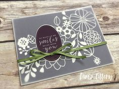 Lazer Cut, Specialty Paper, Paper Cards, Flower Cards, Laser Cut Paper, Paper Lace, Beautiful Handmade Cards, Stampin Up Cards, Comfort Zone