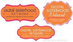 Read @Dariela Cruz's blog post about her design work with Digital Sisterhood Network in 2011 and 2012. She rocks!