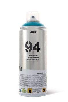 Escógelo de color cómodante para ti Conoce y ve sobre el aorosol 94 por supuestamente es MONTANA COLORS #Graffiti #GraffitiMexico