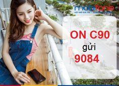 goi-cuoc-c90-mobifone