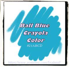 buBallBlueCrayolaLisaBWD