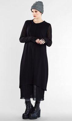 www.zebrano.co.nz Euphoria Clothing New Zealand