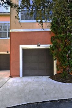 Located in the very well maintained and managed Bella Villino Condominium Community in the preferred Palmer Ranch Neighborhood in Sarasota.This second floo
