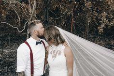 Photography by Aimee Dodge. Natural Light Photographer, Coast Australia, Sunshine Coast, Dodge, Wedding Photography, Wedding Dresses, Fashion, Wedding Shot, Bridal Dresses