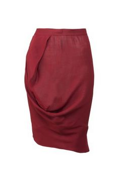 Vivienne Westwood Skirts for Women