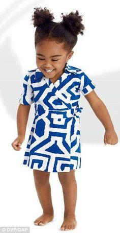 african baby girl dresses - Google zoeken