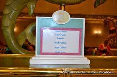 1900 Park Fare, Disney's Grand Floridian Resort and Spa, Walt Disney World, Character dining, Cinderella, Prince Charming, Evil Step Mom, Anastasia, Drizella