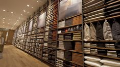 Internationaly based interior design firm Super Potato's official home page. Muji Store, Retail Merchandising, Lifestyle Shop, Retail Space, Shop Interior Design, Retail Shop, Design Firms, Architecture Details, Terrace