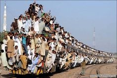 funny incredible India train no waste of space undefined level indian