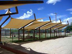 Pergola With Retractable Canopy Product Pergola Carport, Steel Pergola, Pergola Patio, Pergola Plans, Gazebo, Patio Shade Covers, Pool Shade, Sun Shade, Pergola Ideas For Patio