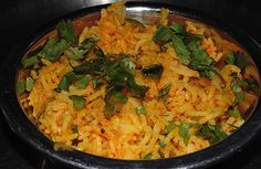 ... Cook on Pinterest | Indian Foods, Traditional Indian Food and Indian
