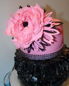 Birthday Cake Photos - ♥♥