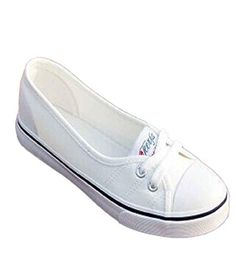 Looking for the perfect Voberry® Women Fashion Canvas Flats Loafers Casual Breathable Flats Slip Shoes White)? Please click and view this most popular Voberry® Women Fashion Canvas Flats Loafers Casual Breathable Flats Slip Shoes White). Black Suede Loafers, Penny Loafers, Loafers For Women, Loafers Men, Shoes Women, Branded Loafers, Partner, Loafer Shoes, Slip On Shoes