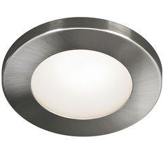 Die 15 besten Bilder zu Badezimmerlampen | Badezimmerlampen ...