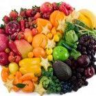 Superfoods: Gezonde Voeding