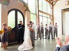 Barr Mansion | Wedding | Photography_She-N-He | Austin wedding venue | indoor and outdoor venue