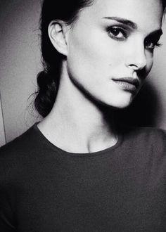 Natalie Portman #beautiful #actress