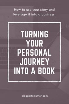 Episode From Personal Journey to Book to Full-Fledged Business with Megan Olson Learn how a memoir can help you build your business Autobiography Writing, Memoir Writing, Book Writing Tips, Writing Quotes, Blog Writing, Writing Skills, Creative Writing, Writing Prompts, Fiction Writing