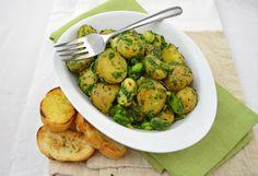 Raw pumpkin seeds, Vegan pesto and Cilantro pesto on Pinterest