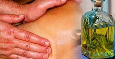 Prepara tu alcohol de romero y elimina la celulitis, varices, la gota y los dolores musculares!! - Gurú de Remedios