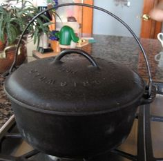 Cast Iron Skillet Recipes, Cast Iron Cooking, Cast Iron Dutch Oven Recipes, Cast Iron Recipe, Cooking with Cast Iron, Cast Iron Skillets