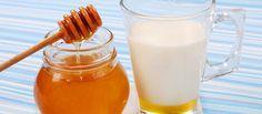 Bactéries, antibiotiques... Les bienfaits du miel de manuka | Psychologies.com