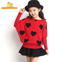 Cheap Sweaters on Sale at Bargain Price, Buy Quality sweater blazer, sweater buyer, sweater child from China sweater blazer Suppliers at Aliexpress.com:1,Brand Name:new Brand 2,us size:us size  4 6 8 10 12 14 16 3,Style:Casual 4,Clothing Length:Regular 5,Pattern Type:Dot