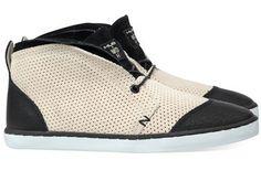 Sneakers HUB