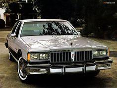 188 best gm b body images chevrolet caprice chevy antique cars rh pinterest com