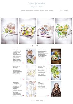 Post Inspector Easy Recipes, Easy Meals, Ravioli, Easy Food Recipes, Fine Dining, Thermomix, Easy Keto Recipes, Simple Recipes, Quick Easy Meals