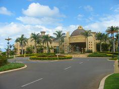 Sibaya I Am An African, Durban South Africa, My Land, Beautiful Homes, Birth, Tourism, Coastal, Mansions, Live