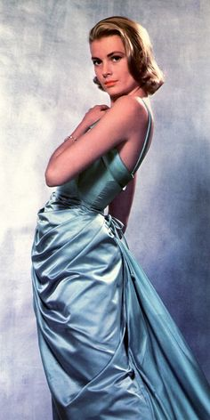 Grace Kelly, ca. 1950's. She is just so beautiful...I can't even deal.