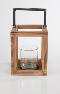 Teelicht- & Kerzenhalter   MyFavorites Candle Holders, Hang In There, Products