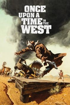 Streaming Hd, Streaming Movies, Hd Movies, Movies Online, Once Upon A Time, Charles Bronson, Peliculas Western, Pixar, Closer