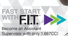 Fast+Start+with+FIT+in+USA