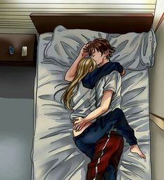 Manga Couple Banba x Ling - Hakata Tonkotsu Ramens Manga Couple, Anime Love Couple, Couple Art, Cute Anime Couples, Fan Art Anime, Cute Couple Drawings, Couple Romance, Love Illustration, Cute Love