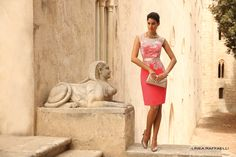 Baroque Boutique are South Wales premium Linea Raffaelli stockists. Linea Raffaelli dresses are sophisticated and chic designs by a talented Belgian designer. Mother Of Groom Dresses, Mothers Dresses, Mob Dresses, Short Dresses, Bride Dresses, Glamorous Dresses, Beautiful Dresses, Young Mother Of The Bride, Robes Glamour