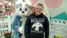 Bunnies, Graphic Sweatshirt, Adventure, Sweatshirts, Fashion, Moda, Fashion Styles, Rabbits, Sweatshirt