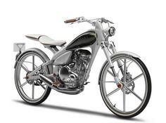 Yamaha Y125 Moegi 01