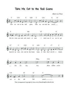 you belong to me lead sheet pdf