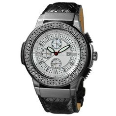 179.99. Water-resistant to 330 feet (100 M). Highest standard Swiss  Multi-Function movement. Durable black ion plated all stainless steel case  and ... 040704d94b