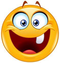 One tooth emoticon. Happy emoji emoticon with one tooth vector illustration Emoticon Feliz, Smiley Emoticon, Emoticon Faces, Wütendes Emoji, Teeth Emoji, Emoji Love, Cute Emoji, Animated Emoticons, Funny Emoticons