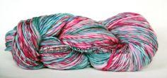 IN STOCK - vlna -RADOSŤ 2 - ručne pradená handspun- na pletenie :: eshop.vlna-art.sk Colour, Pattern, Art, Fashion, Moda, La Mode, Color, Kunst, Fasion