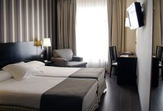 Our guests enjoy  fully equiped rooms