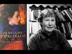All Time Best Romantic Novels 20: The Blue Flower