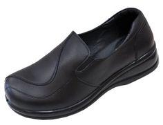 200+ Health Care & Food Service Shoes ideas | shoes, women shoes, work shoes