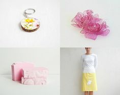 fresh  by Yael Berger on Etsy--Pinned+with+TreasuryPin.com